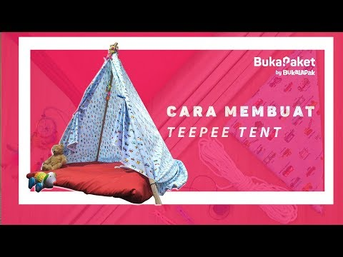 cara-membuat-tenda-anak-ala-suku-indian:-teepee-tent-|-bukapaket-for-mom-&-kids