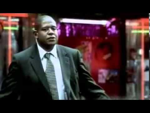 Telefonní budka (2002) - trailer