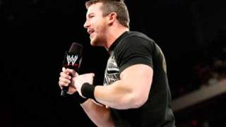 Ted Dibiase Jr 2011 Entrance Theme - I Come From Money with Download Link