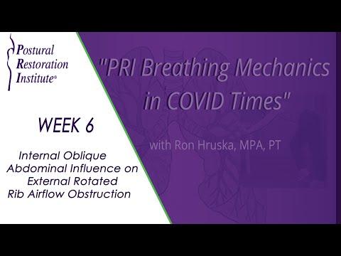 pri-breathing-mechanics-in-covid-times-(week-6)