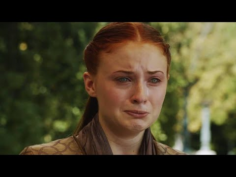 Dark Phoenix : The Worst X-Men Movie Ever