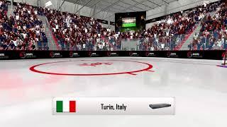 Ice Hockey - Turin 4K.mp4