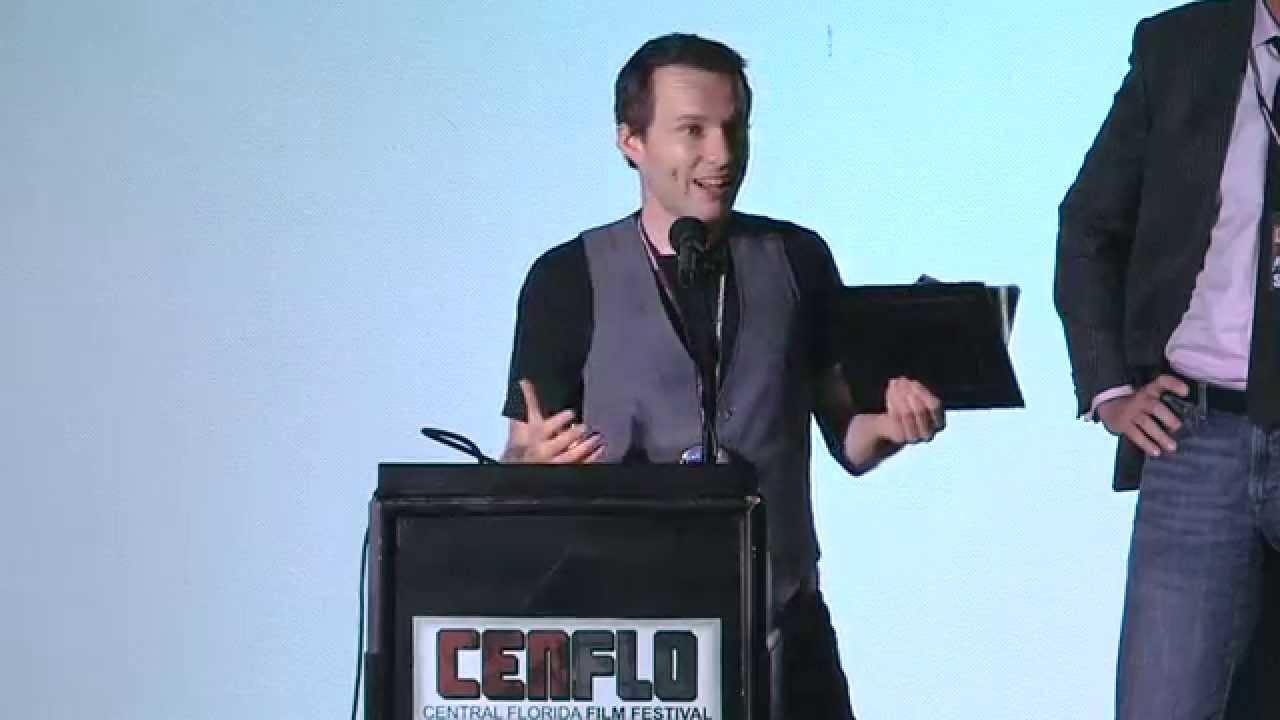 Download CENFLO 2014 Best Feature Film