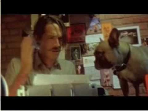 Incubus Monuments and Melodies Premier Video 2009 (exclusive) mp3