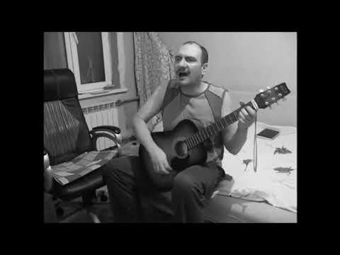 Продал гитару