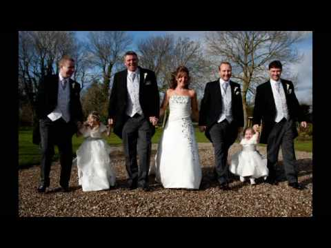 A D S Photography - Contemporary Wedding Images
