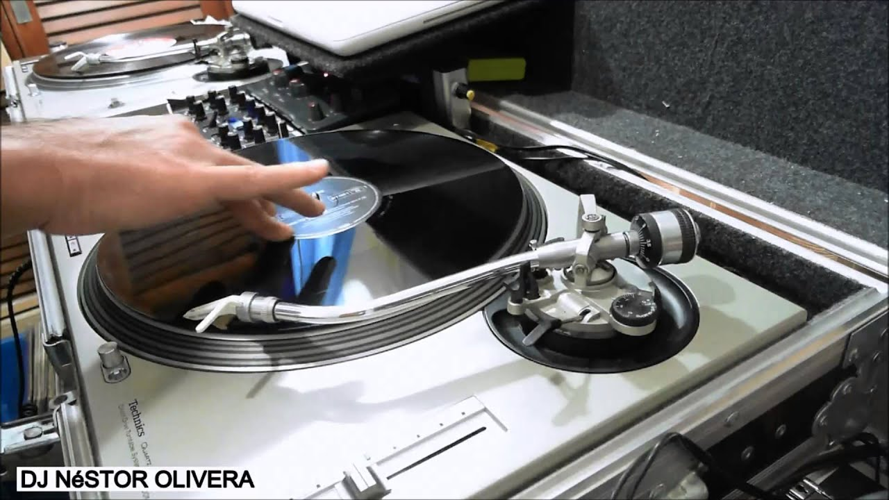 House music classic 89 90 by dj nestor olivera hq sound for Built by nester