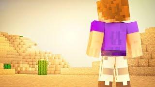 ДОРОГА ДОМОЙ — Майнкрафт ПЕ Выживание #28 — Minecraft Pocket Edition (PE)