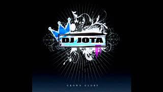 Download J Balvin   6 AM ft  Farruko Remix   DJ JOTA   2016 MP3 song and Music Video