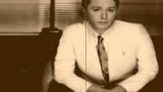 Watch Clay Aiken Theres A Kind Of Hush video
