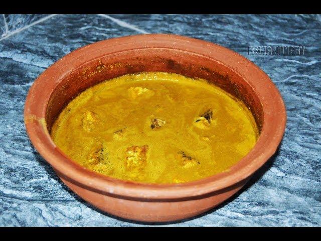 இலங்கை தமிழர்களின் சரக்கு கறி (SARAKKU CURRY) BY BEING HUNGRY SRI LANKA