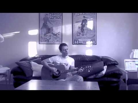 Robert Norberg - Long Way Back