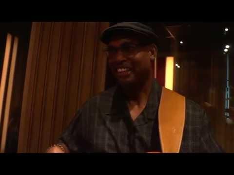 "Studio Jams #53 - ""Funk Jam"""