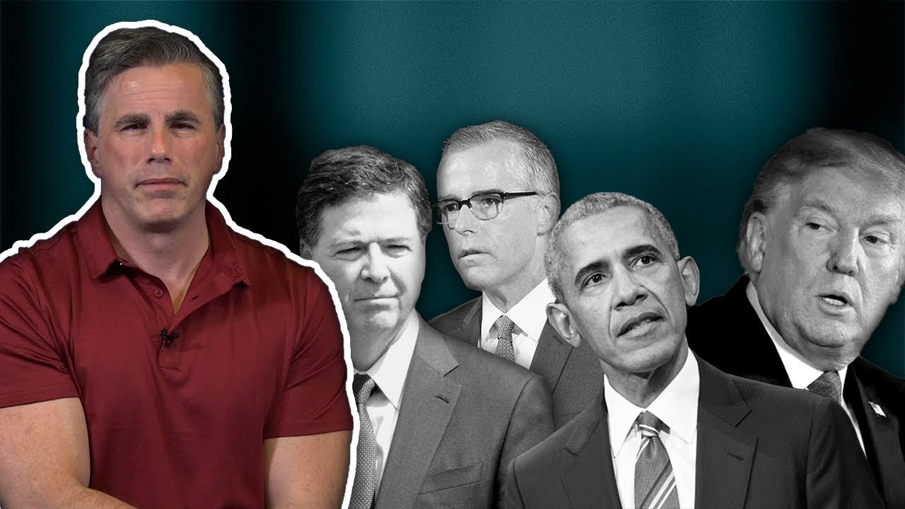Judicial Watch - Fitton: Classification Designed to Protect Govt. Misconduct From Exposure--Like Ant