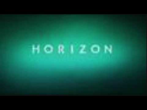 Horizon BBC TV series Theme