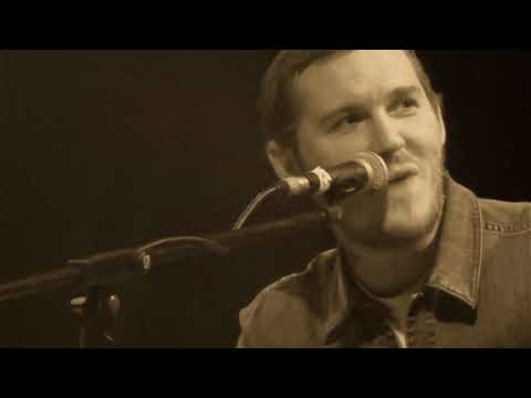 Brian Fallon The `59 Sound live Nürnberg solo Piano unplugged