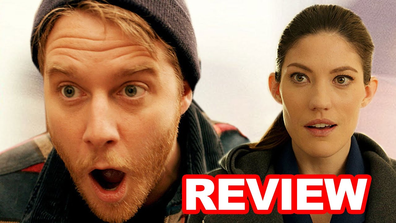 Download #Limitless (TV Show) - Season 1 Full REVIEW