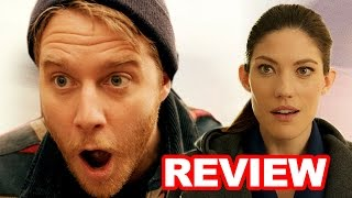 #Limitless (TV Show) - Season 1 Full REVIEW