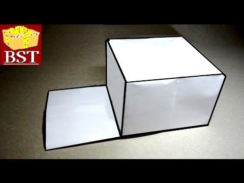 Как сделать бейсболку из бумаги