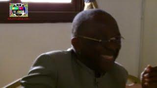 Video Me Dodji Apevon (mort de rires): UNIR dit qu'il a été volé à Lomé [13/8/2013] download MP3, 3GP, MP4, WEBM, AVI, FLV Oktober 2018