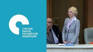 Татьяна Голикова ответила на вопросы депутатов Государственной Думы