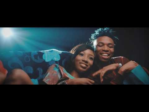 [Music + Video] Mayorkun – Mama