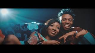 Mayorkun - Mama Official Video