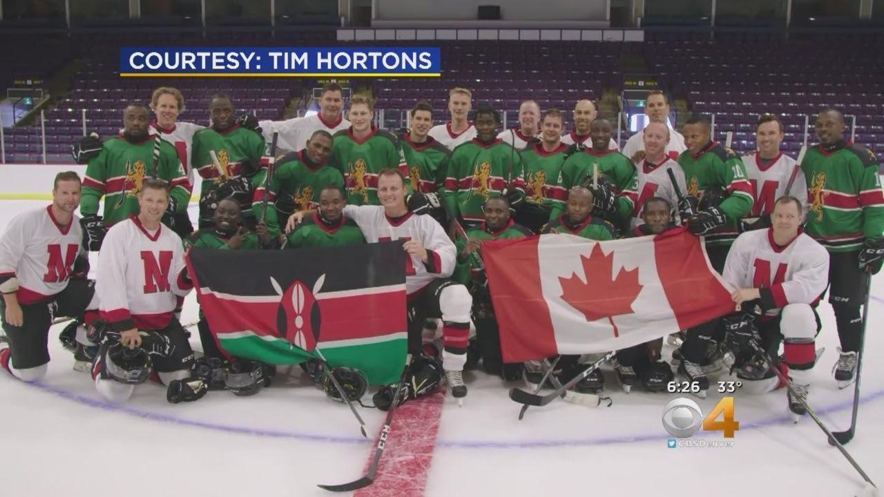 avalanche-players-surprise-kenya-s-hockey-team