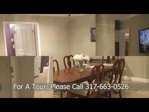 encore-assisted-living-|-indianapolis-in-|-assisted