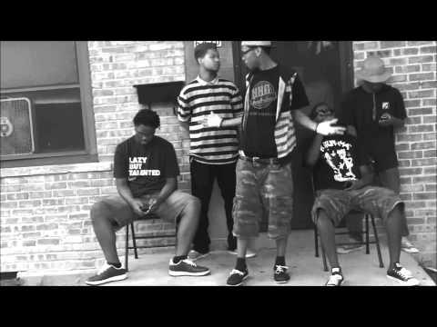 DUBEU BATMAN OFFICIAL VIDEO