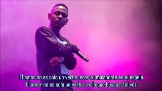 Poetic Justice - Kendrick Lamar ft Drake | Subtitulada en español
