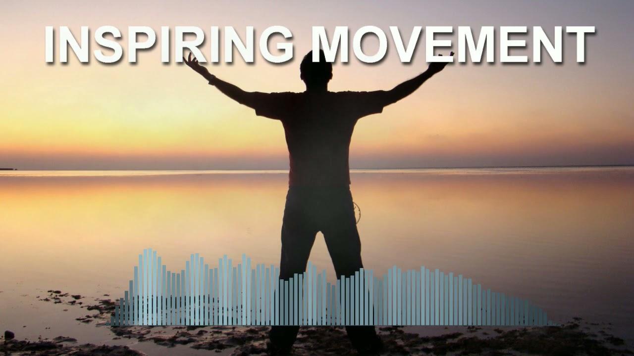 Inspiring Movement