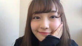 【NMB応援隊】 村瀬紗英 × showroom 20160808