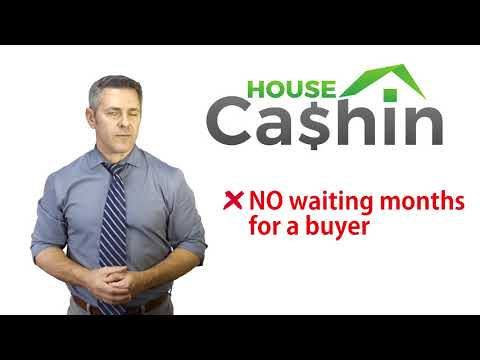 We Buy Houses Fast and for Cash in League City TX - House CashIn