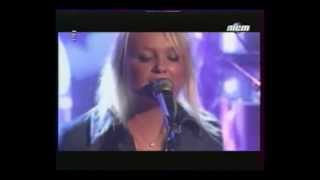 Emma Bunton Live At MCM Cafe Full Concert