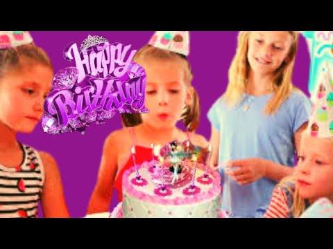 happy-birthday-song-|happy-birthday-sound-music|-happy-birthday-lyric-song