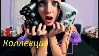 Обзор игр для Xbox 360 2 часть