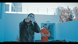 Download Ali Ssamid - Garanti [Prod. IM Beats] MP3 song and Music Video