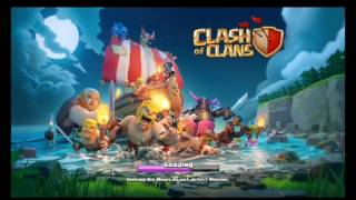 8 Amazing things about Clash of Clans u dont know |Jack Sparrow #8|