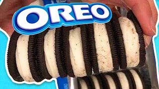 10 Discontinued Oreos We Would Do Anything To Eat Again