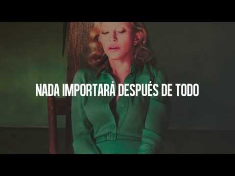 Borrowed Time - Madonna (Subtitulada en Español)♥