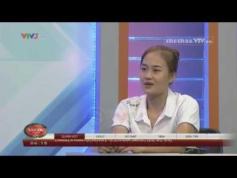 142605 360 Phỏng vấn Nguyễn Linh Chi