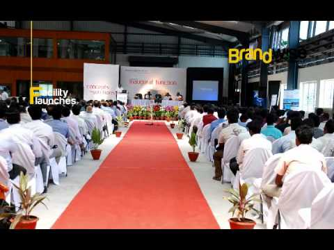 Brandwise events chennai profile.mov