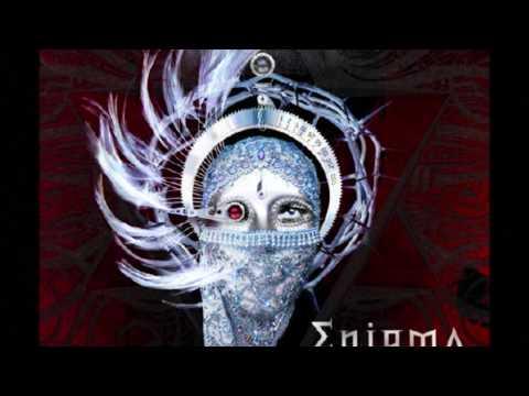 Soul II Soul Back to Life - Enigma Sadness ( R.M.X )