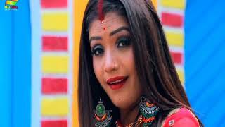 Chhora Balamua ke Godi Mein Kalika Hamara ke mama mama Bhojpuri gana super hit Neelkamal Singh