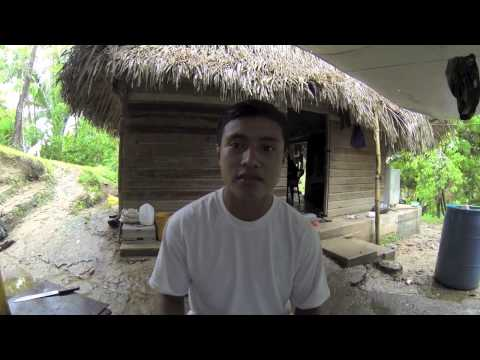 Loving Belize episode 10 Tourist Advice, Education, Punta Gorda, Belize City, San Pedro Columbia
