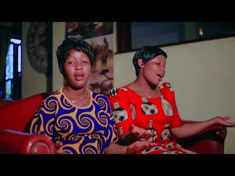MAMA (King David mbabe wa Goliath)  (official video) mialiko uduma 0769834270