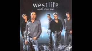 Video Westlife - Why Do I Love You download MP3, 3GP, MP4, WEBM, AVI, FLV Juli 2018