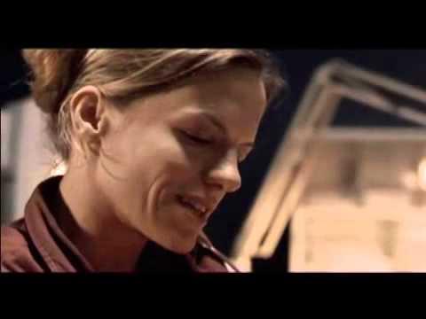 Janna Striebeck / Was, wenn der Tod uns scheidet? - YouTube