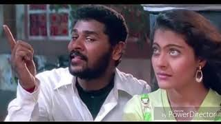 AR rahman best bgm ever |Minsara kanavu deva falls in love with priya